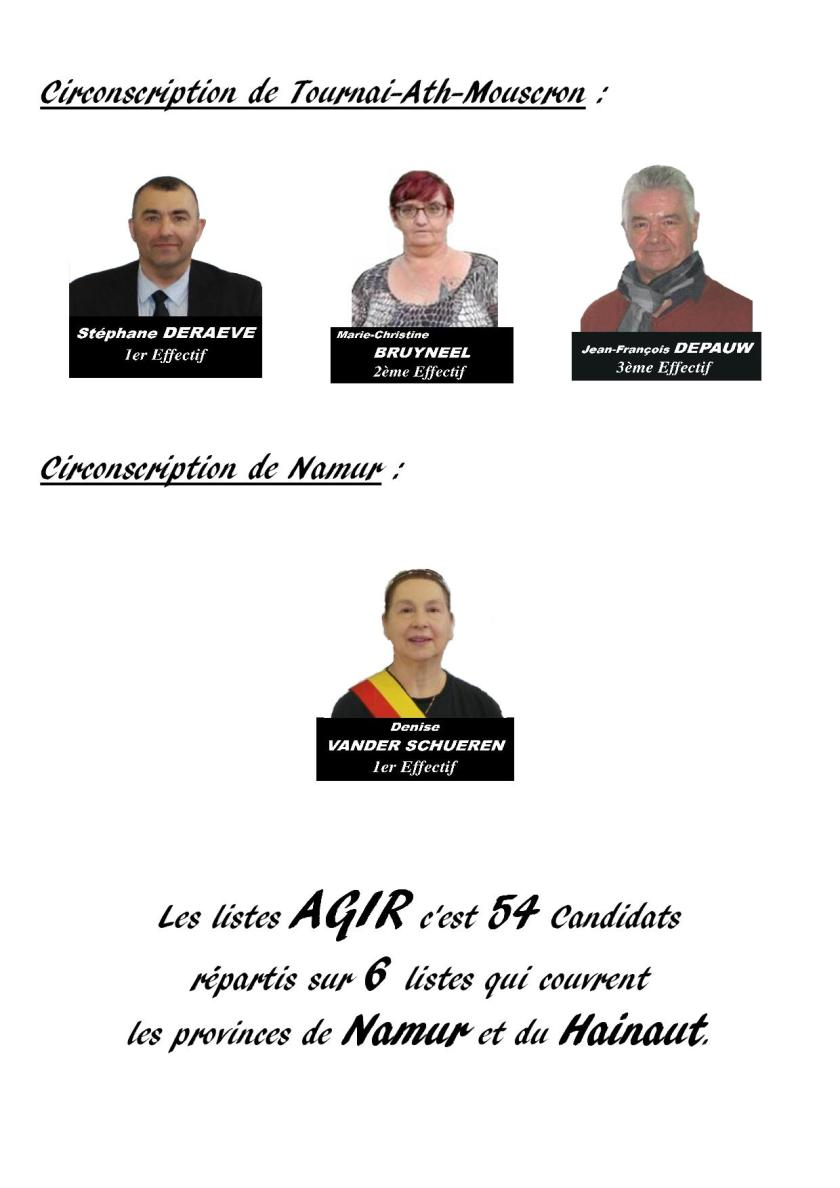 candidat5